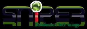 SNiPER ® Biocide