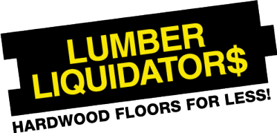 Lumber Liquidators plunges on revised CDC report - JJ Staten
